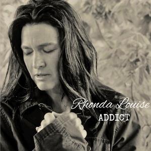 Rhonda Louise