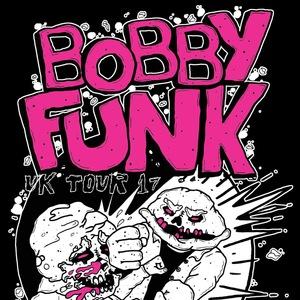 Bobby Funk
