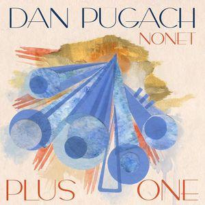 Dan Pugach Nonet