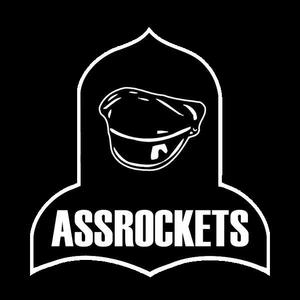 Assrockets