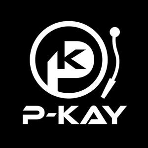 DJ-P-KAY