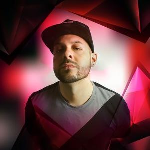 DJ PopRoXxX