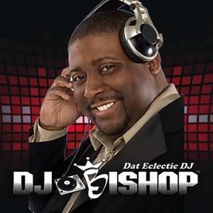DJ Bishop