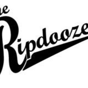 The Ripdoozers