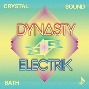 Dynasty Electric