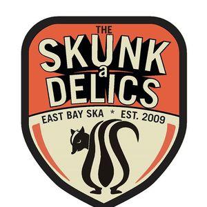 The Skunkadelics
