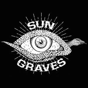 Sun Graves