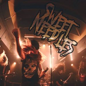 Sweet Needles