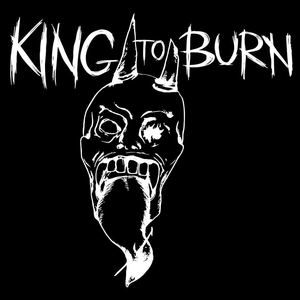 King To Burn