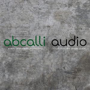 Abcalli audio