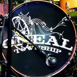 O'Neal Township