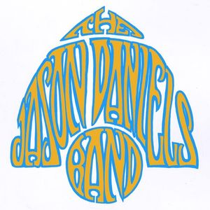 Jason Daniels Band