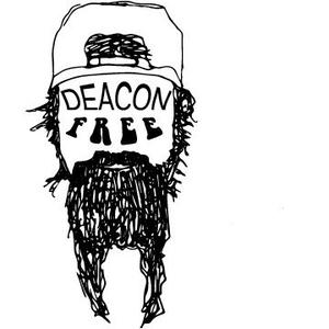 Deacon Free