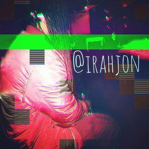 IrahJon