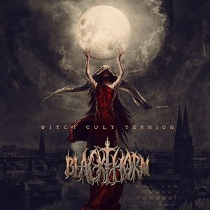 Blackthorn Metal