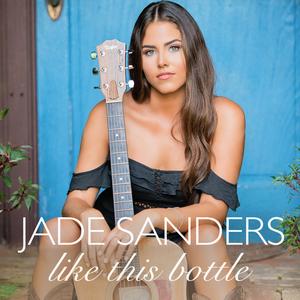 Jade Sanders