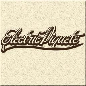 Electric Piquete