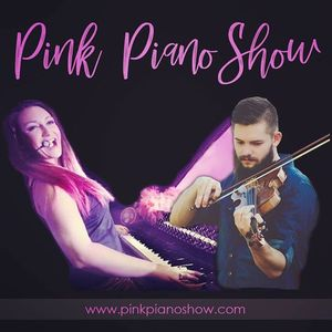 Pink Piano Show