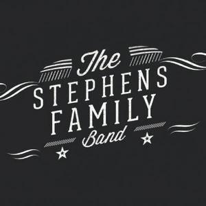 Stephens Family Band