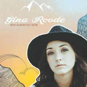 Gina Roode