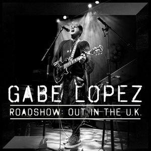 Gabe Lopez