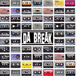 Da Break