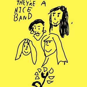 The Yellow Dandies