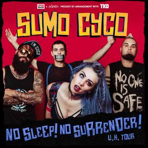 Sumo Cyco