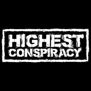 Highest Conspiracy
