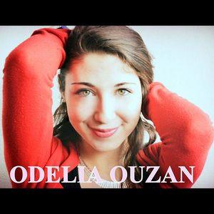 Odelia • אודליה
