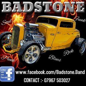 Badstone