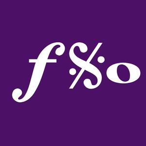 Fulham Symphony…