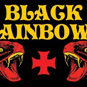 Black Rainbows