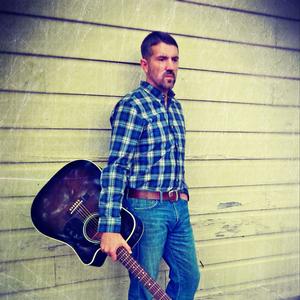 Wade Skinner Music
