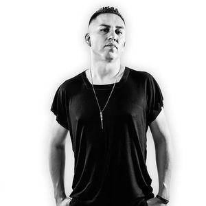 DJ IDeaL