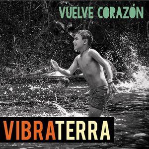 VibraTerra