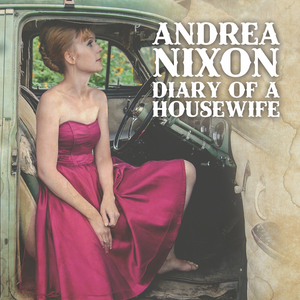 Andrea Nixon