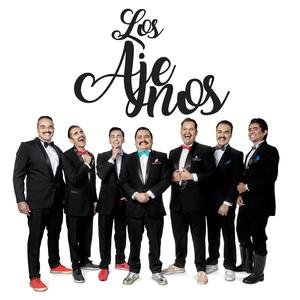 Los Ajenos