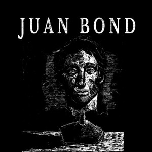 Juan Bond