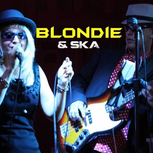 Blondie and Ska