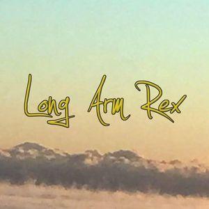 Long Arm Rex