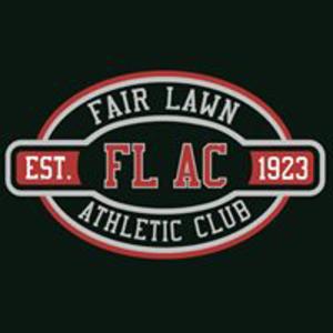 Fair Lawn Athletic Club