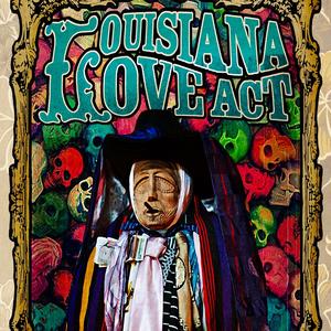 Louisiana Love Act