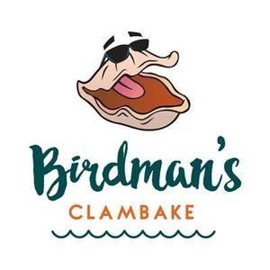 Birdman's Clambake