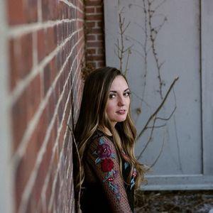 Hannah Trager