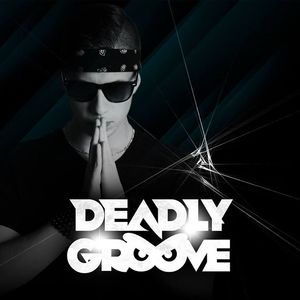 DEADLY GROOVE official