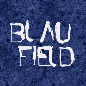 Blaufield Music