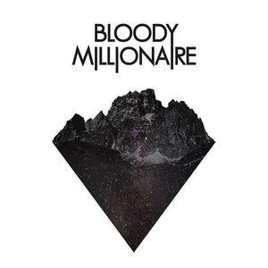 Bloody Millionaire