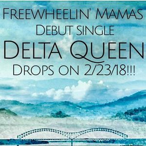 Freewheelin' Mamas