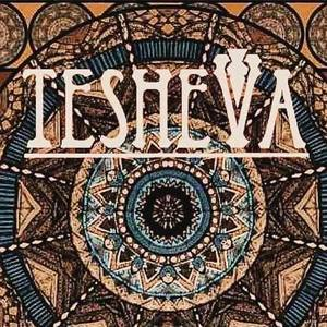 Tesheva